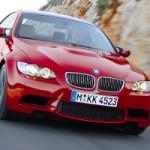Czym charakteryzują się wozy BMW?