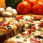 Kuchnia włoska i restauracje – warto tam jeść